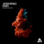 Shades (Sneijder Rework)