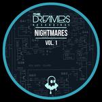 Nightmares Vol 1