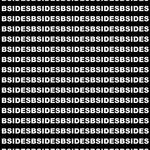 B Sides Vol 2
