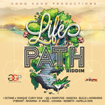 Various: Life's Path Riddim