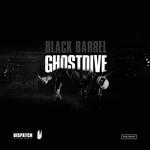 Ghostdive EP