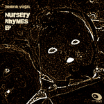Nursery Rhymes EP