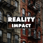 Reality Impact Vol 2