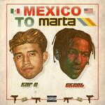 Mexico 2 Marta