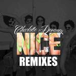 Nice (Explicit Remixes)