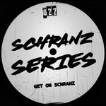 Get On Schranz!