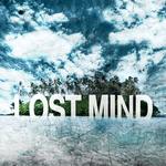 Various: Lost Mind