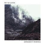 Saraswati (Remixes)