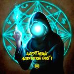 Adeptation Part 1