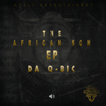 The African Son EP