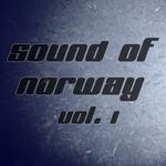 Sound Of Norway Vol 1