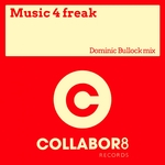 Music 4 Freak