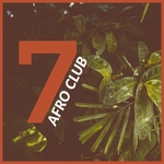 Afro Club 7