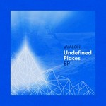 Undefined Places EP