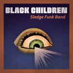 Black Children Sledge Funk Band