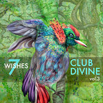 Seven Wishes Vol 3