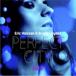 Perfect City Vol 2