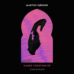 Hands Together EP