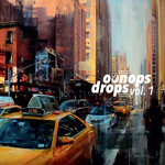 Various: Oonops Drops Vol 1