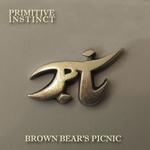 Brown Bear's Picnic (Live)