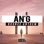 Bounce Anthem
