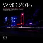 WMC Sampler 2018 Vol 2