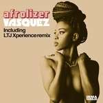 Afrolizer