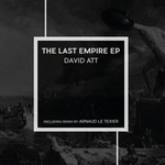 The Last Empire EP