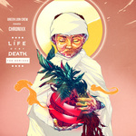 Life Over Death (The Remixes)