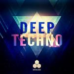 FOCUS: Deep Techno (Sample Pack WAV)