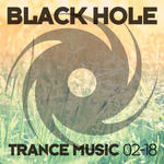 Black Hole Trance Music 02-18