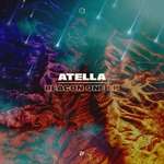 Atella: Beacon One EP