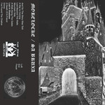 Morelocke/Sa Bruxa Split