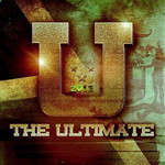The Ultimate 2012 (Explicit)