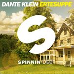 Ertesuppe (Club Mix)