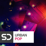 Urban Pop (Sample Pack WAV)
