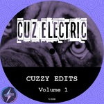 Cuzzy Edit Vol 1