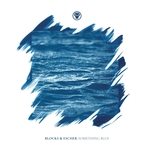 Blocks & Escher: Something Blue