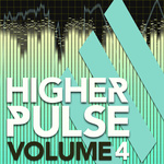 Higher Pulse Vol 4