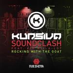 Soundclash/Rocking With The Goat