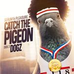 Catch The Pigeon/Dogz