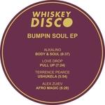 Bumpin' Soul EP