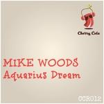 Aquarius Dream