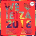 We Love Ibiza 2018 (Deluxe Version)