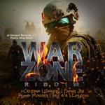 War Zone Riddim
