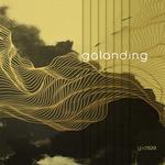 Galanding VA.14