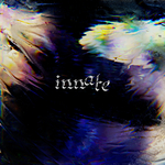 CAVALIER - Innate (Front Cover)