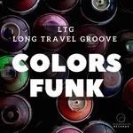 Colors Funk