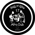 Funk & Afro Part 17