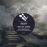 On My Steps